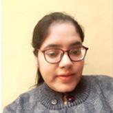 Anubha Sachdeva