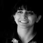 Nitya Chhiber