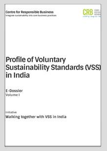E-Dossier Vol1 of VSS Collaboration India