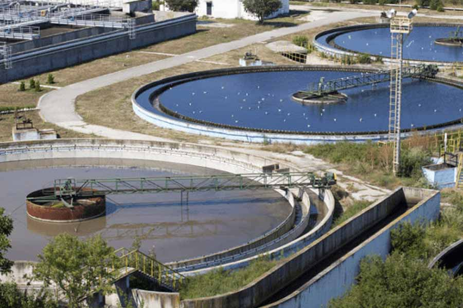 Wastewater management is responsibility of all stakeholders: Textile Secretary