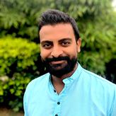 Kamal Prakash Seth
