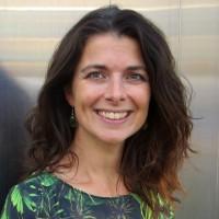 Martine Van Weelden