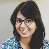 Dr. Priyanka Chhaparia